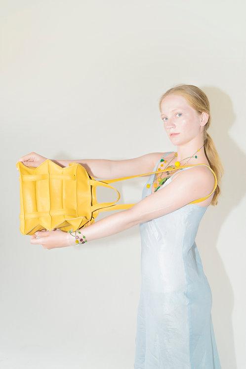 PAGODINA | Handbag