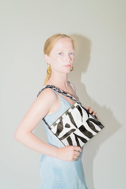 TILDE | Unrepeatable handbag