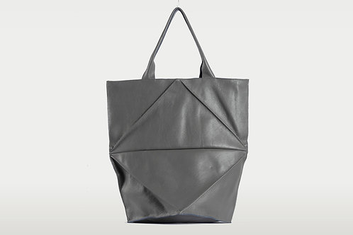 ORIGAMI XXL | Shoulder bag
