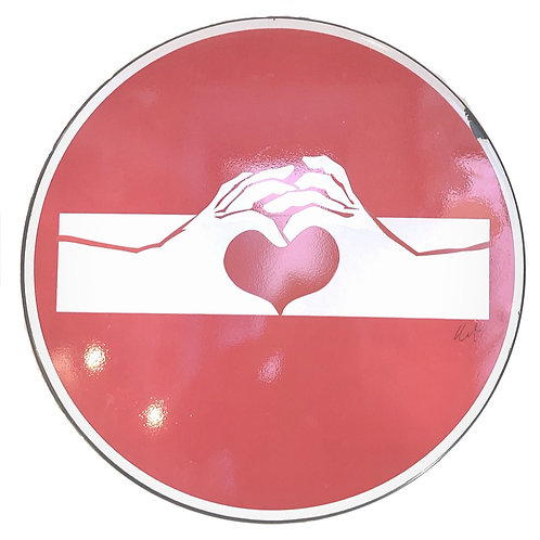 """CLET """"Sign of Love"""""""