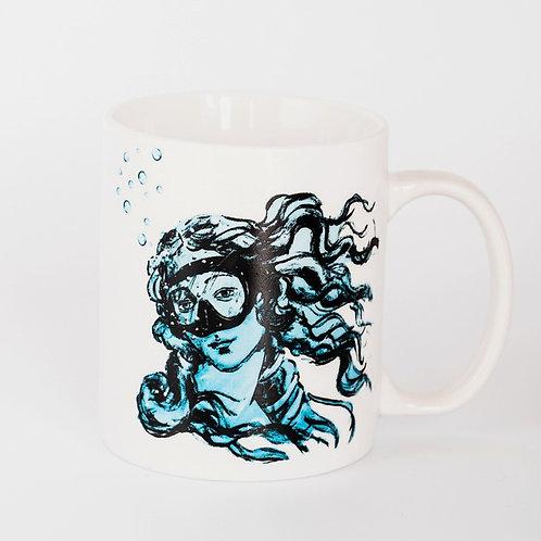 BLUB | Venus | Mug