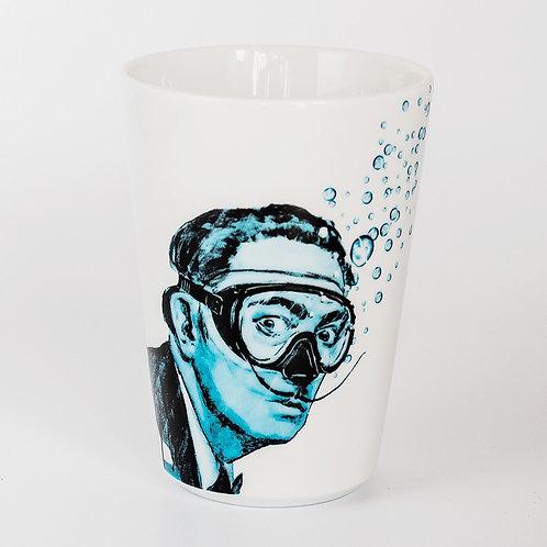 BLUB   Dalí   Cup