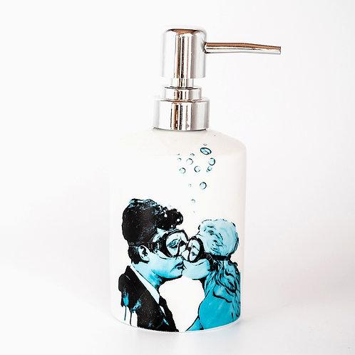 BLUB | La Dolce Vita | Soap Dispenser