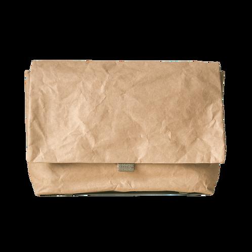 MIO bag'pack | Avana