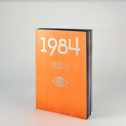 1984 | Libri Muti