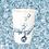 Thumbnail: BLUB   Adamo   Cup