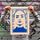 Thumbnail: ACHE77 | Inka | blue