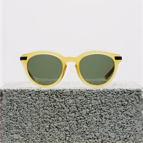 LEO | Yellow | Green