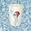 Thumbnail: BLUB | Modigliani | Cup