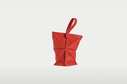 ORIGAMI MINI | Handbag