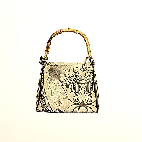 TILDE | Unrepeatable handbag |Giglio
