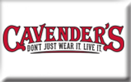 SponsorButton_Cavenders.png