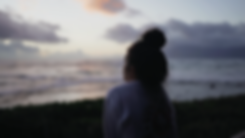 hawaii.00_01_33_23.Still003.png