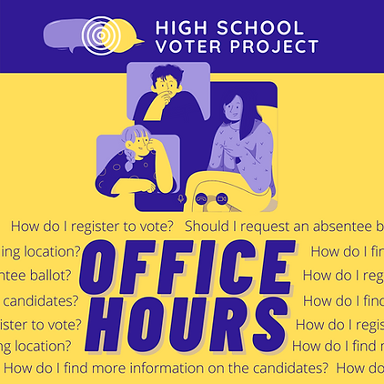 officehrs2.png