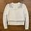 Thumbnail: Rag & Bone Silk Detail Sweater