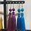 Thumbnail: Tassel Earrings
