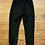 Thumbnail: Banana Republic Faux Suede Legging Pants