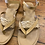 Thumbnail: Toms Strappy Sandals