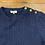 Thumbnail: Cortland Park Cableknit Cashmere