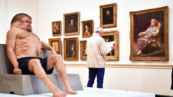 Castlemaine Art Museum to stay open