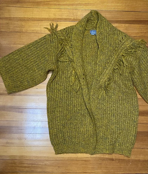 By Anthropologie Cardigan