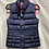 Thumbnail: Lilly Pulitzer Down Vest