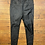 Thumbnail: Lysse Faux Leather Leggings