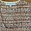 Thumbnail: Tuckernuck Tweed Top