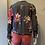 Thumbnail: Joie Silk Floral Blouse