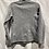 Thumbnail: Patagonia Better Sweater