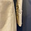 Thumbnail: CK Bradley Cord Tunic Dress