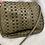 Thumbnail: Bottaga Veneta Woven Bag