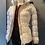 Thumbnail: Sunice Fur Trim Parka