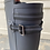 Thumbnail: Hunter Adjustable Calf Tall Boots