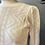 Thumbnail: Joie Puff Sleeve Knit
