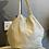 Thumbnail: Linea Pelle Tote Bag