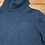 Thumbnail: French Connection Turtleneck