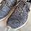 Thumbnail: APL Techloom Sneakers