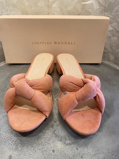 Loeffler Randall Elise Sandals