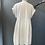 Thumbnail: Zara Pom Pom Mini Dress | XS