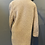 Thumbnail: Wilfred Free Teddy Coat
