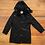 Thumbnail: Cole Haan Wool Coat