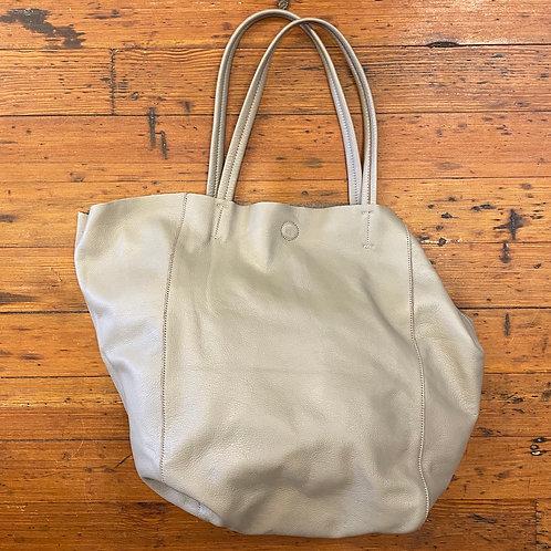 Linea Pelle Tote Bag