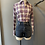 "Thumbnail: The Shirt ""No Gape"" Buttondown   XS"