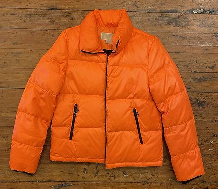 Michael Michael Kors Down Puffer Coat