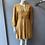 Thumbnail: Ulla Johnson Dress | 8
