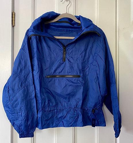 North Sails Pullover Jacket