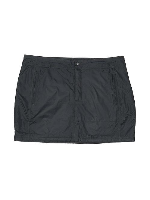 Columbia Active Skirt