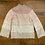 Thumbnail: Basin + Range Oversized Sweater