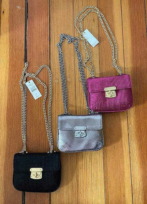 Talbots Mini Bag
